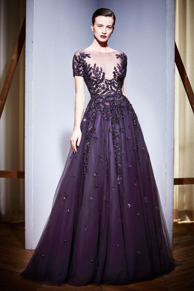 Unique Wedding Dresses Saks Fifth Avenue Composition - Wedding Dress ...