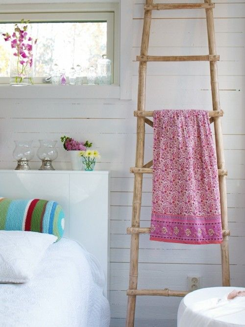Want this ladder!