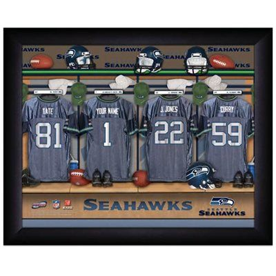 17 Best Images About Seahawks Room Ideas On Pinterest