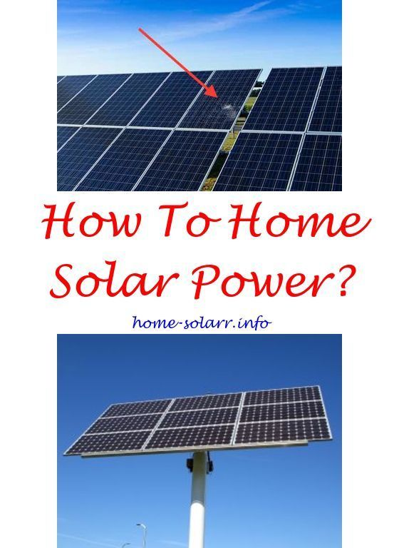 Exceptional #diysolarsystem Solar System For Home Works   Going Solar For Your  Home.#buysolarpanels