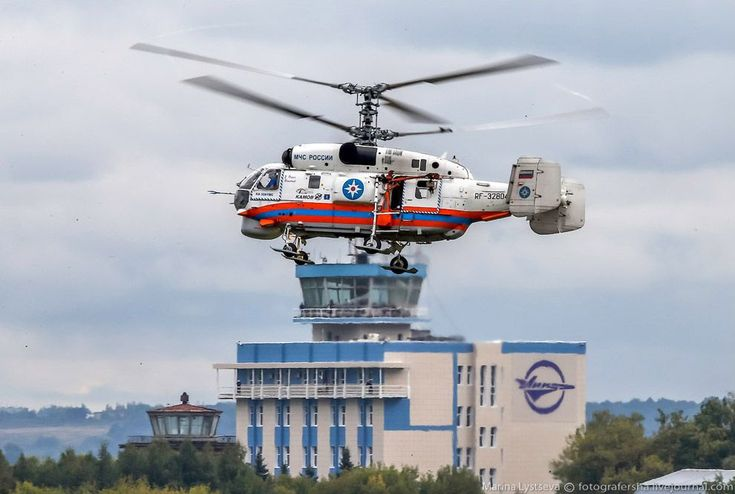 Elicottero Ka 32 : Best images about b ka russian helicopter on
