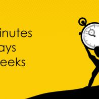 Max Capacity Training: измени себя за 12 недель