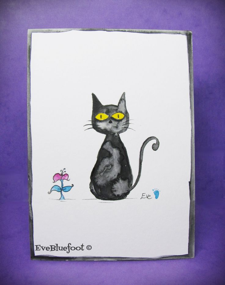greetingcard_blackcat_02_cp
