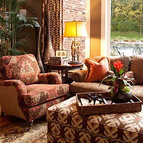 Eric Ross Interiors Full Service Residential Interior Design And Decoration For Homes In Greater Nashville