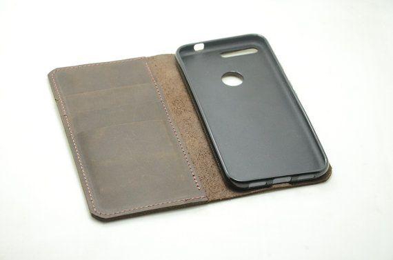 Google Pixel XL  case  Nexus Marlin  Leather Wallet Case  Google Pixel  case Nexus Sailfish , google Pixel Nexus  Sailfish leather case  HTC