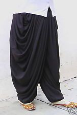 harem pants with kurta - Google Search