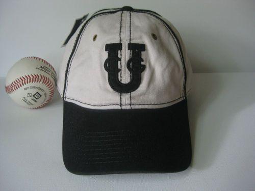 union giants baseball cap blue marlin vintage sportswear new tags caps in bulk canada for men dogs uk