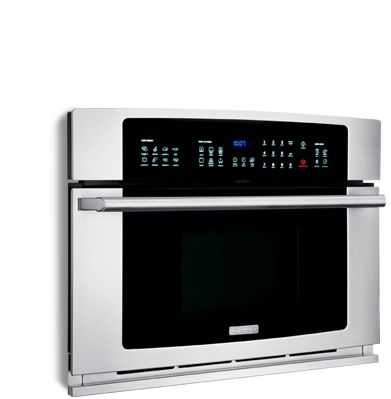 30 Built In Convection Microwave Oven With Drop Down Door Wish They Were