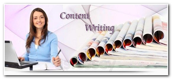 online apa format, about writing, free nursing essays, issue essay example, how to write assignment in english, introduction research paper sample, what is a critical analysis, illustration essay topic ideas list, websites that check grammar for free, writing a research report examples, everyday writing prompts, paper corrector, tips for writing an essay, writing a persuasive paper, apa uk essays