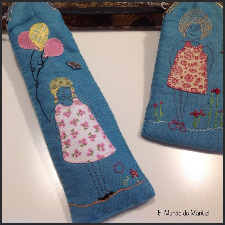 Blog sobre labores de patchwork, crochet, punto de cruz,  camisetas y ropa diseñadas con patchwork, vestidos de niña, bordados.........