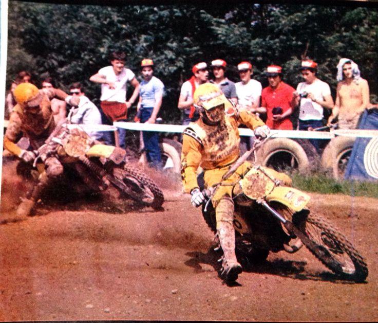 1182 Best Dirt Bike Racing Images On Pinterest Dirt Bike Racing