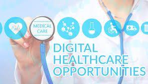 Image result for addiction- digital health