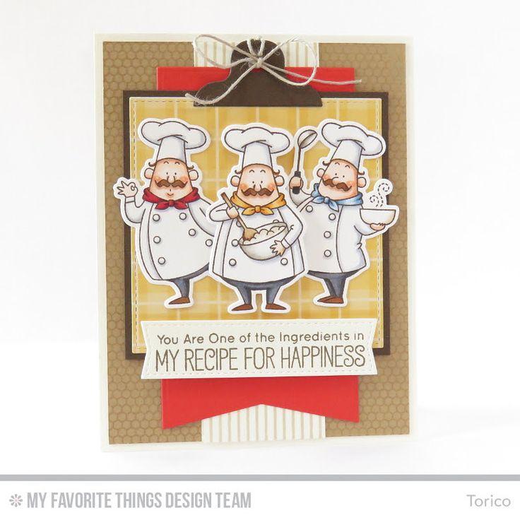 77 best MFT Recipe for Happiness images on Pinterest Handmade - new blueprint background image