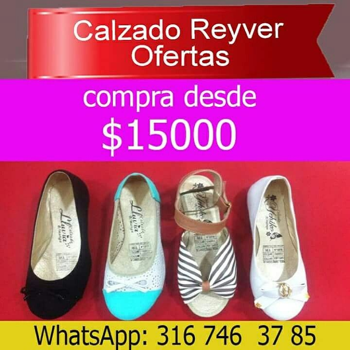 Tel  3002488901 3174287058 whatsapp