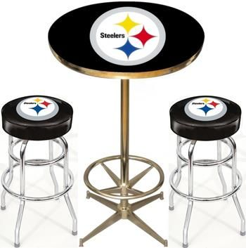 Marvelous Find This Pin And More On Steelers.