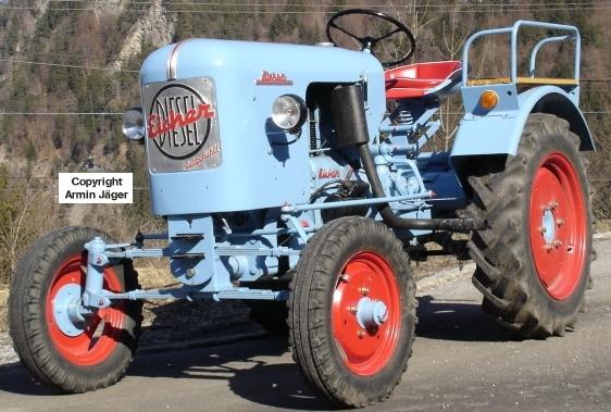 Tractor; Eicher                                                                                                                                                                                 Mehr