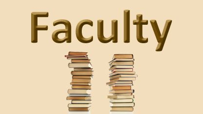 Associate Professor jobs vacancy in India. Tawi Engineering College is hiring #Associate #Professors of Electronic & Communication department. The job location is Punjab. Apply at https://www.hirefaculty.com/job-details-440566915-Code-TWI-011-Associate-Professor-Engineering-Tawi-Engineering-College-Pathankot,-Punjab
