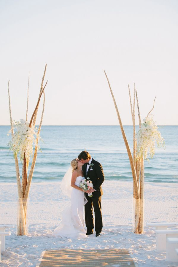 "Love the way this frames the ""alter"" 