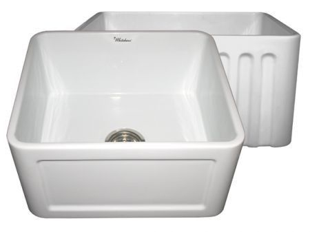 17 Best Images About Fireclay Farm Sinks Farmhouse Sinks