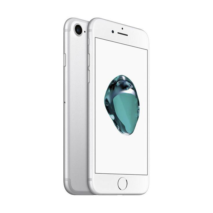 kredit iphone 7 silver
