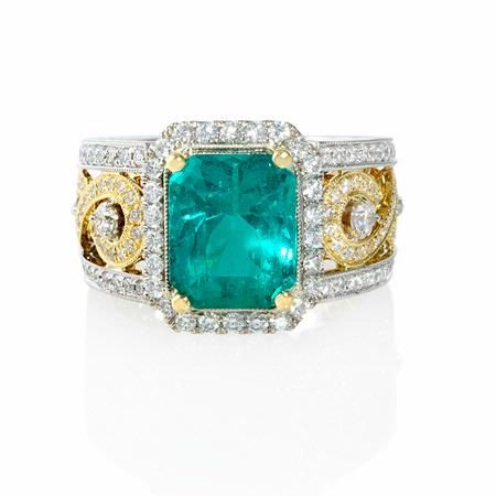 44 best Vintage Inspired Jewelry images on Pinterest