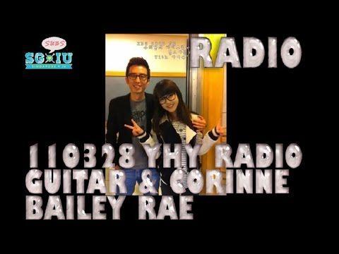 [Eng Sub][SG♥IU] 110328 YHY Radio with IU 아이…