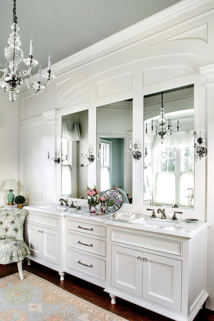 220 best Bathrooms images on Pinterest | Bathrooms, Bath design and ...