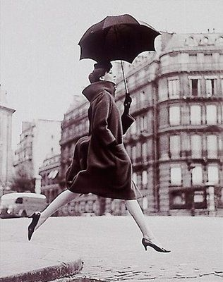 50s  photography  fotografia  retro  fashion