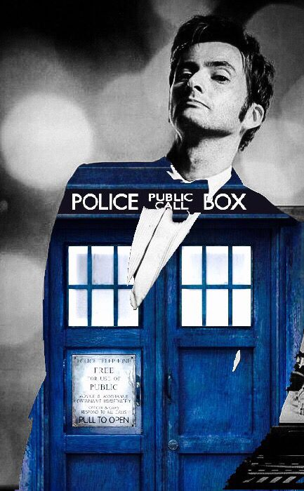 best 25 tardis wallpaper ideas on pinterest doctor who