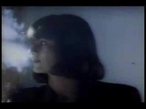 Chicago - Hard Habit To Break (1984)