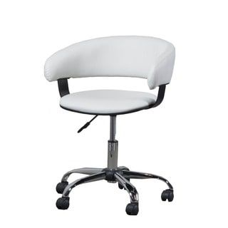 Shop for Powell Ivana Desk Chair. Get free delivery at Overstock.com - Your Online Office Furniture Store! Get 5% in rewards with Club O! - 17078486