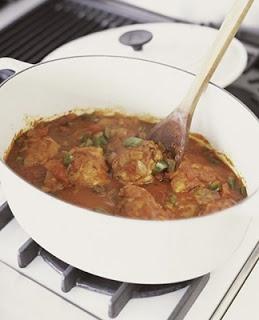 Recetas de Cocina faciles.: Recetas con Pollo