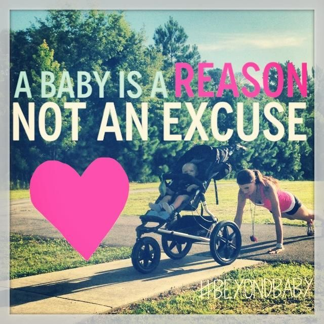 STROLLER WORKOUTS!  Here are 3 of my favorite Stroller Exercises, plus a 15 Minute stroller workout video...s