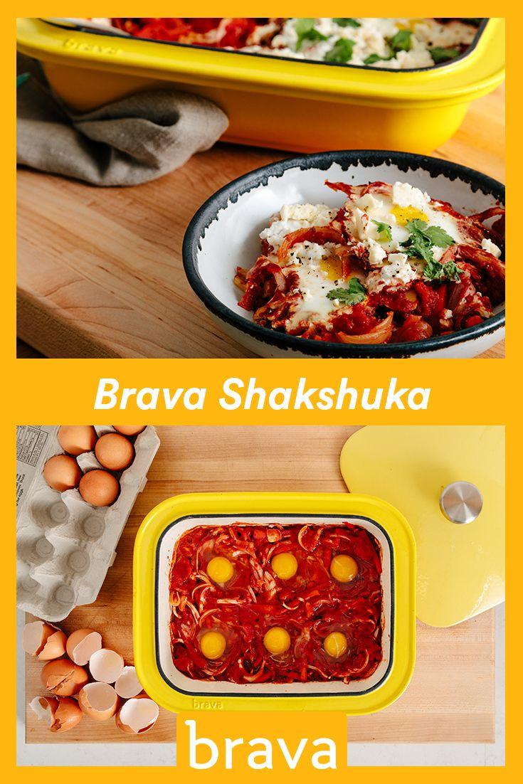 Shakshuka Recipe In 2020 With Images Shakshuka Vegetarian
