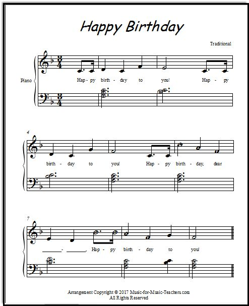 1000+ Ideas About Happy Birthday Notes On Pinterest
