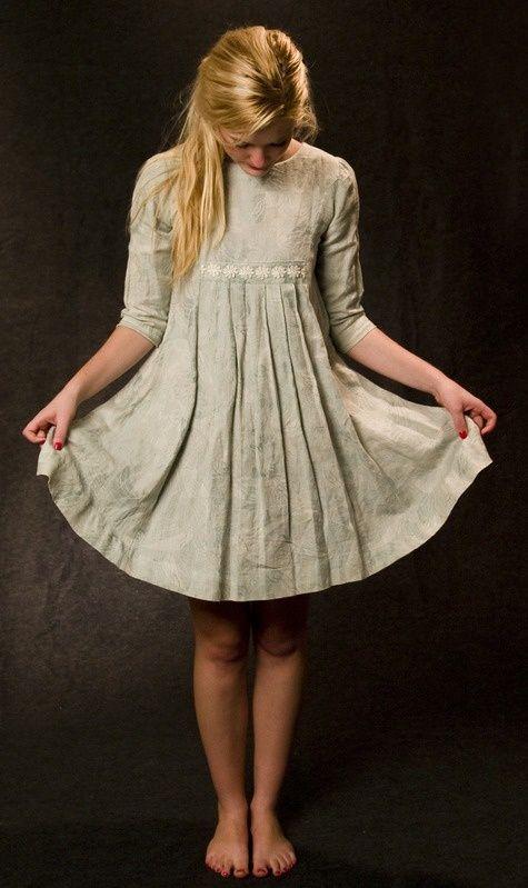 162 besten Clothes Bilder auf Pinterest   Laufsteg mode, Accessoirs ...