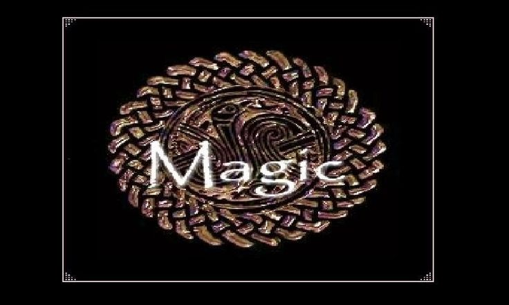 The black magic love spell will make any person you want fall in love ..+91-9779208027 in , Libya