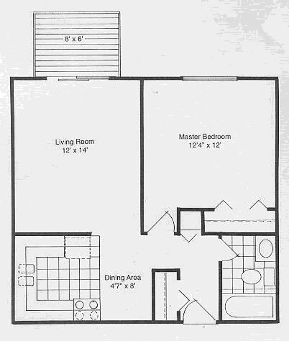 17 best images about floor plan layout on pinterest ikea for 650 square feet floor plan