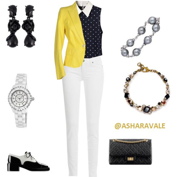 Preppy Nice  #outfit #preppy #fallfashion #style #fashion #classic