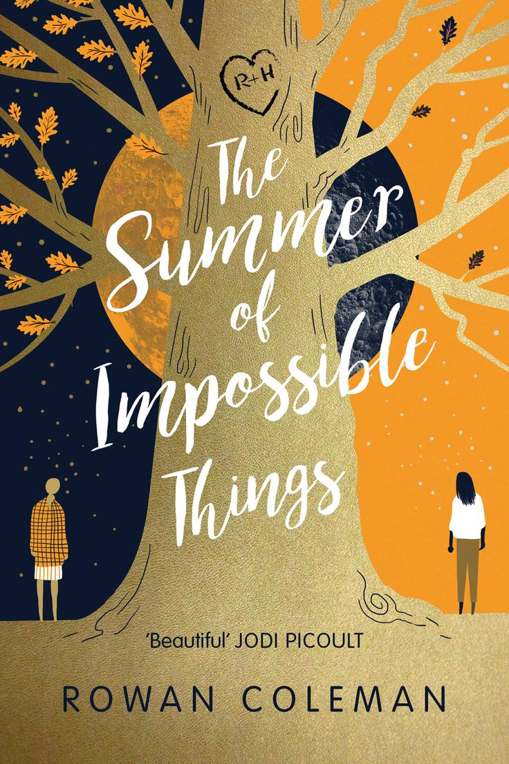 The Pool | Arts & Culture - Rowan Coleman The Summer Of Impossible Things