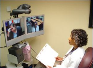 Medical News: Telemedicine Brings City Docs to Rural Patients - in Meeting Coverage, AACE from MedPage Today