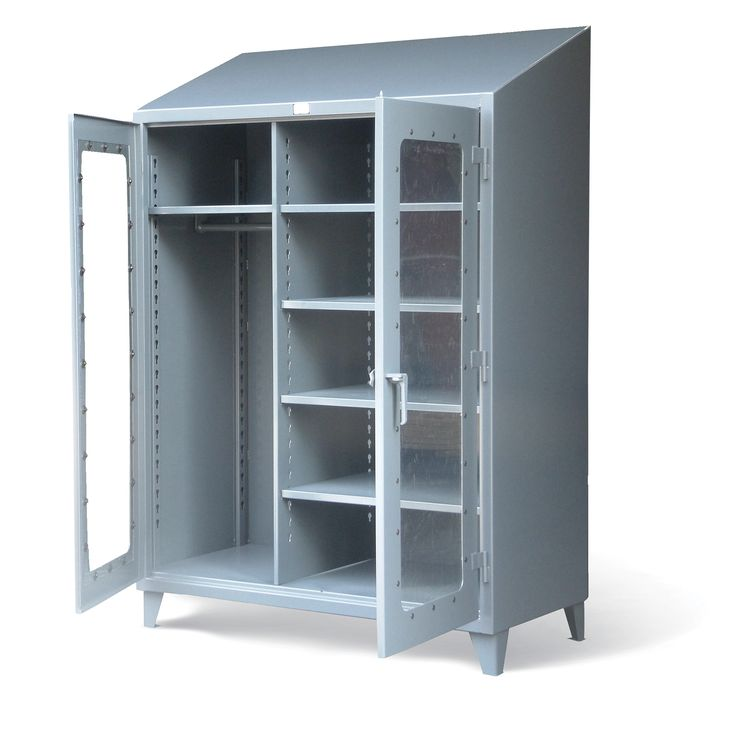 products cabinets strong model storage industrial watch cabinet hold floor
