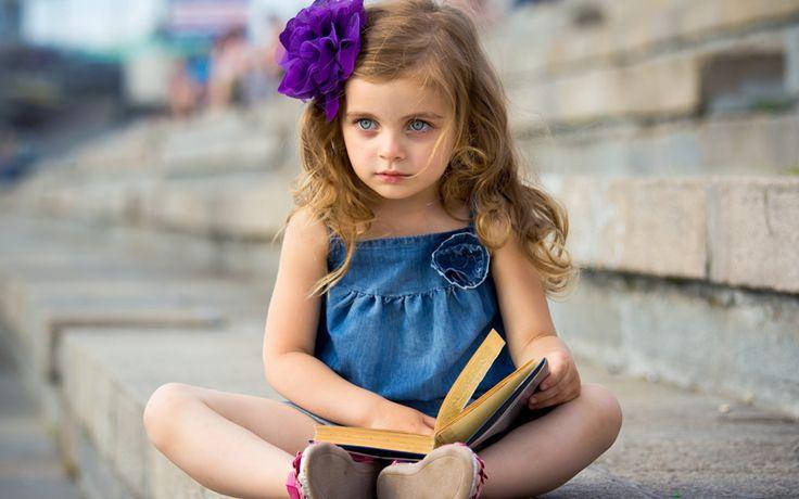 5 metode inedite de a-i implica pe cei mici în crearea poveștilor | Hyperliteratura