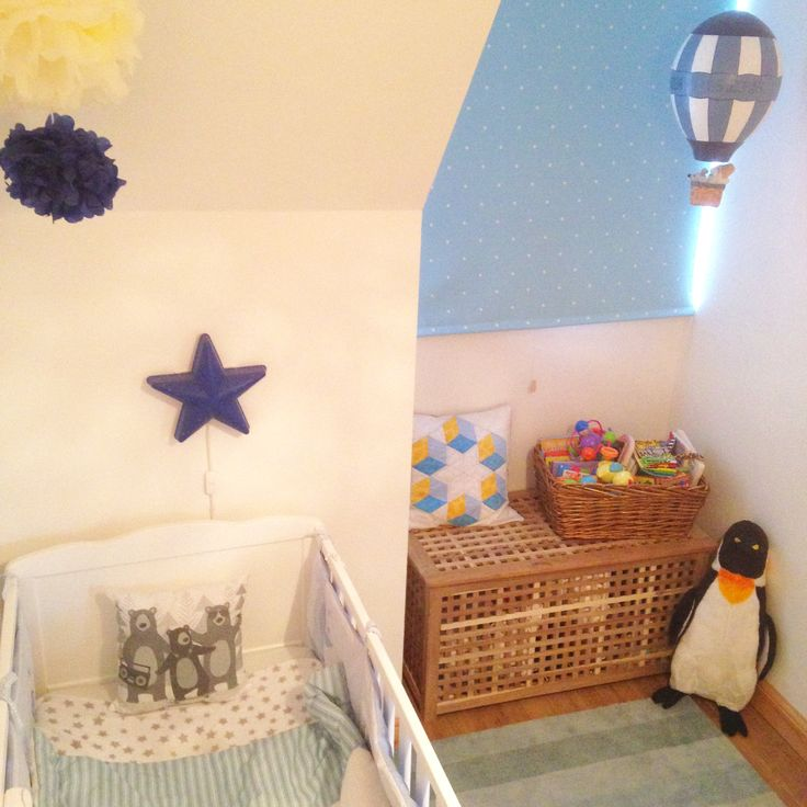 Inside My Home | Reuben's Second Bedroom POST by Elite Member @lyliarose  #lbloggers #homedecor #bedroomdecor  #myhome #lyliarose