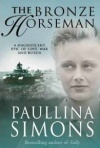 Amazing writing by Paullina Simons, just adored The Bronze Horseman and follow up Tatiana and Alexander set in war time Russia.: Worth Reading, Favourit Book,  Dust Jackets, Book Worth, Paullina Simon, Bronze Horseman,  Dust Covers, Book Jackets,  Dust Wrappers