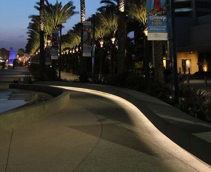 17 best images about exterior lighting concepts on for Outdoor lighting concepts