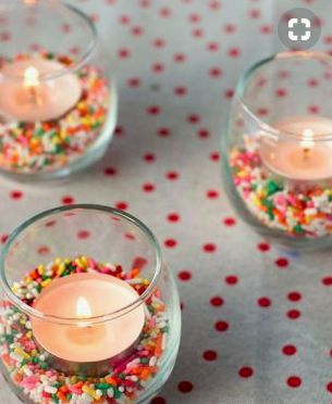 40 Rainbow Baby Shower Ideas to Celebrate a Little…