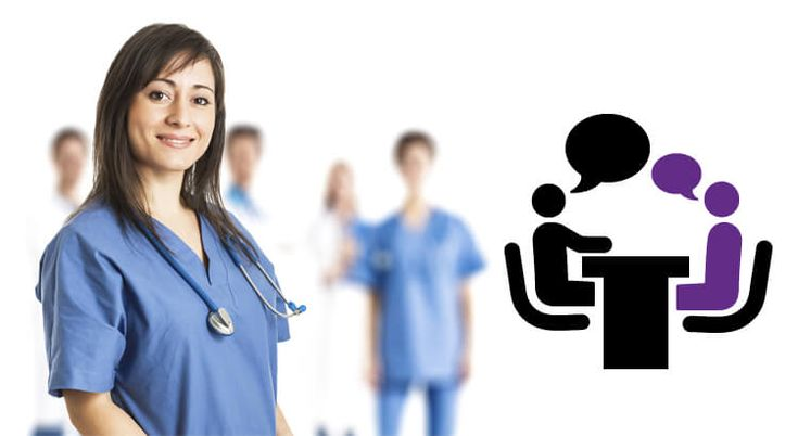 15 Staff Nurse Interview Questions And Answers Interview Questions And Answers Interview Questions Nurse Staffing