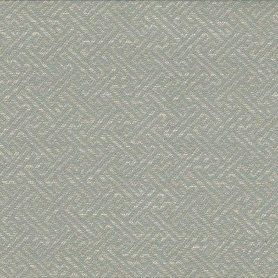 Twist Seafoam 41% olefin/ 32% acrylic/ 27% cotton 140cm 8.5cm Dual Purpose