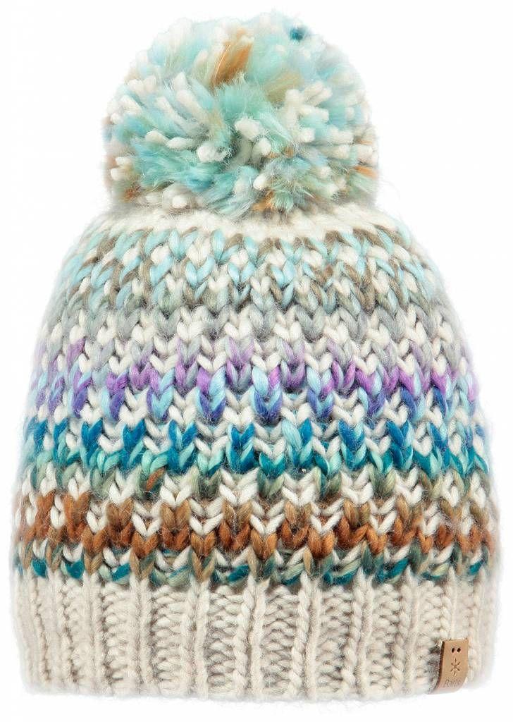 Nicole Beanie Oyster  Description: Deze Beanie is ook te bestellen als set i.c.m. een sjaal. Deze beanie iséén maat verkrijgbaar. De muts is van 100% acryl en de binnenzijde is lekker zacht afgewerkt met 100% polyester.  Price: 29.99  Meer informatie  #wintersport #winter